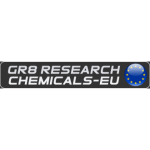 European Research Chemicals | Buy Chemicals for Laboratory testing