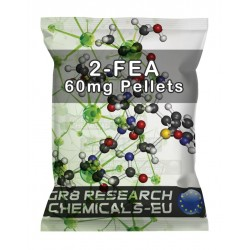 2-FEA Pellets 60mg