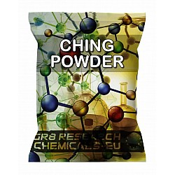 Ching Powder