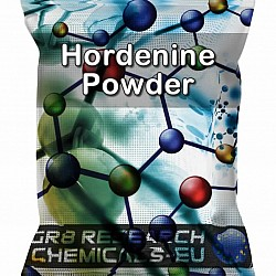 Hordenine Powder