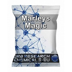 MARLEYS MAGIC