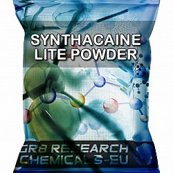 Synthacaine Lite Powder