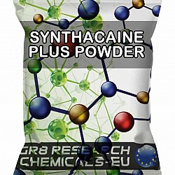 Synthacaine Plus Powder