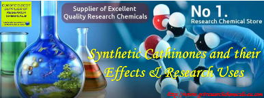 Trusted Research Chemical Supplier Europe
